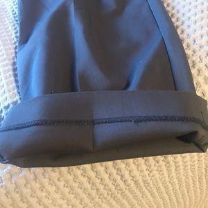 Apt. 9 Pants - Apt 9 The Torrie Pants from kohl's
